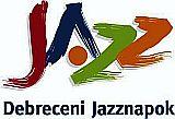 debreceni_jazznapok_2009-logo