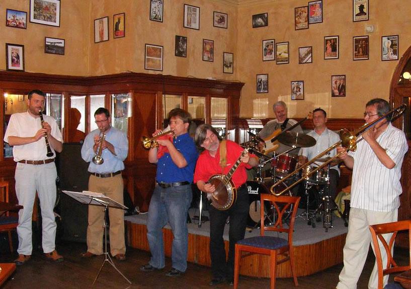 gastro-jazz-klub