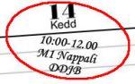 naptarkep20100914