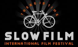 slowfilminternationalfilmfestival